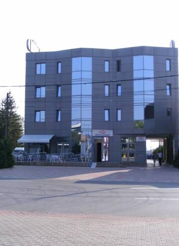Hotel Sorelo
