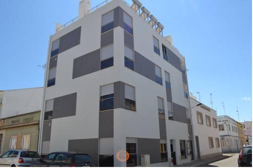Coracao Studios