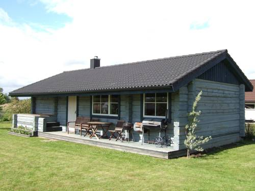 Kuressaare Holiday Home
