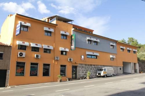 Residencial Montanhês