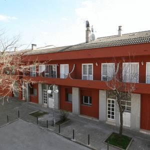 Girona Apartments