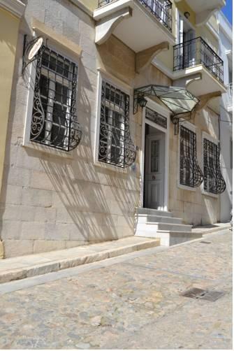 Ariadni Rooms & Apartments