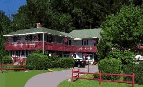 Seasons Pass Inn Vermont