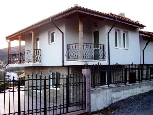 Guest House Rumen
