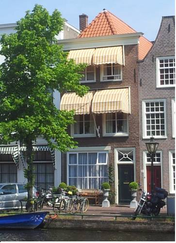 Weer Leiden Morgen Per Uur Freemeteonl