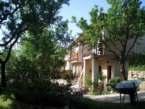 Villa Beba - Apartments