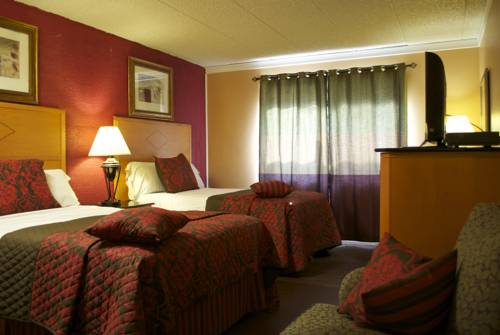 Days Inn Toms River/Seaside Heights