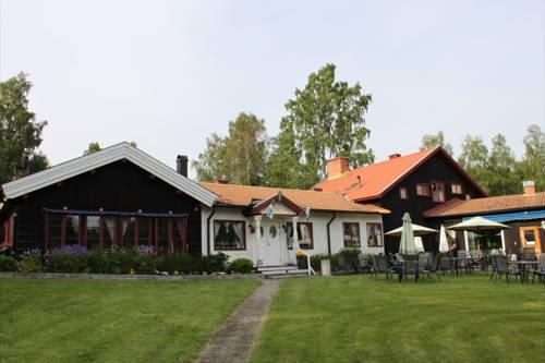 Morhagen Konferens & Rekreation