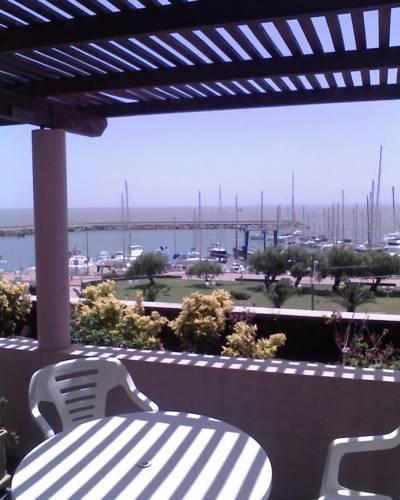 San Remo Terrazas Hotel