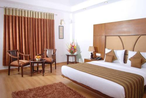 Anila Hotels