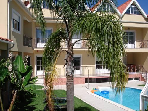 Hotel Rural Solar Das Freiras