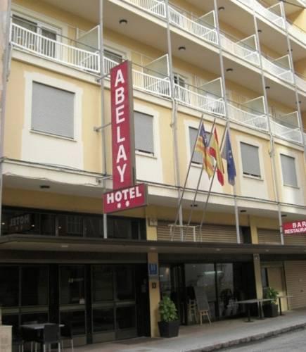 Abelay