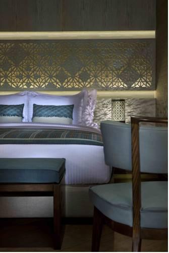 Arumaila – Souq Waqif Boutique Hotels (SWBH)