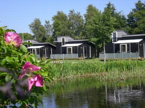 Asaa Camping & Cottages