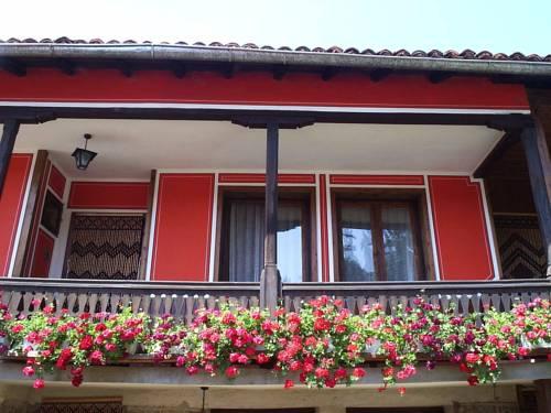 Family Hotel Astra