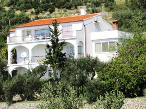 Village Apartments Veliko Brdo