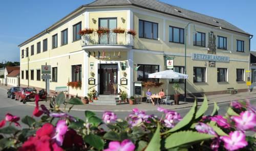Retzerlandhof Familie Graf