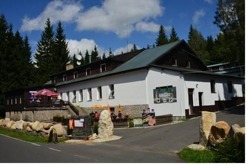 Montanie - eko sport hotel