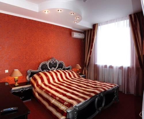 Yal na Kalinina Hotel