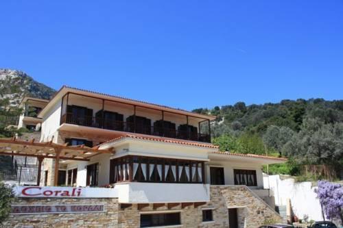 Corali Hotel