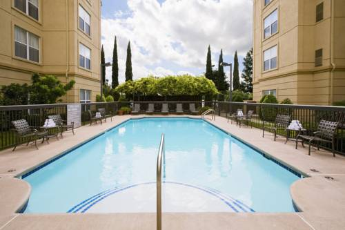 Homewood Suites Austin/South