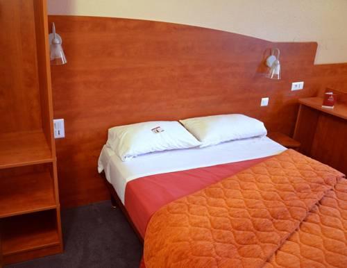 Best Hotel Metz