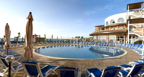 Sol Luna Bay Resort All Inclusive