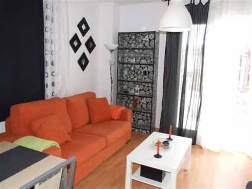 Apartamentos Costasur