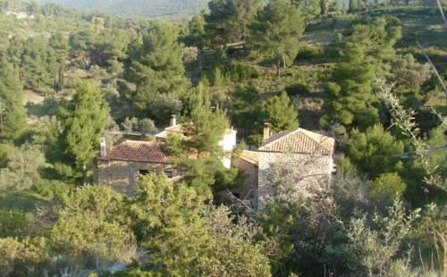Villa Siderona
