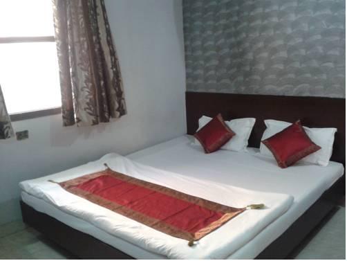 Hotel Hridey Inn