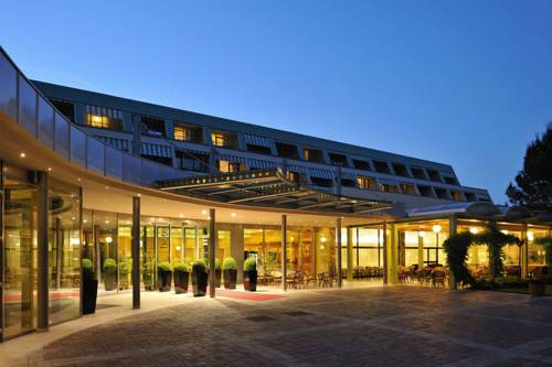 Hotel Svoboda - Talaso Strunjan