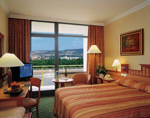 Danubius Health Spa Resort Helia