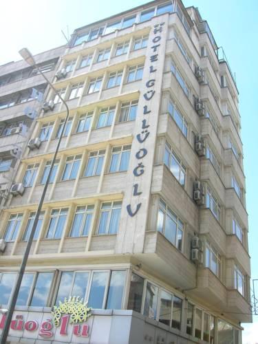 Hotel Gulluoglu
