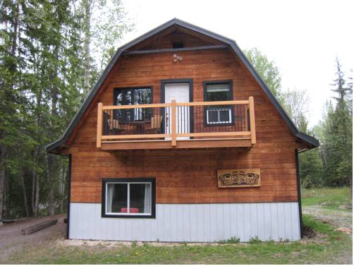 Caribou Hostel