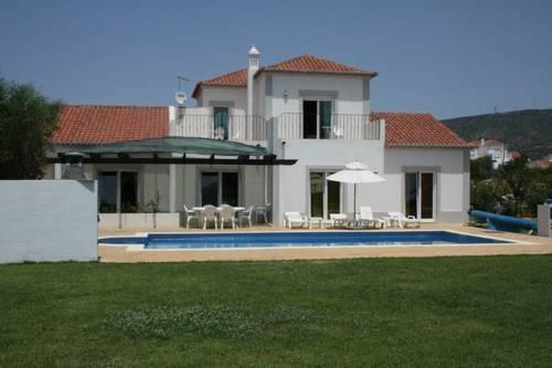 Villa Luis Olha�o