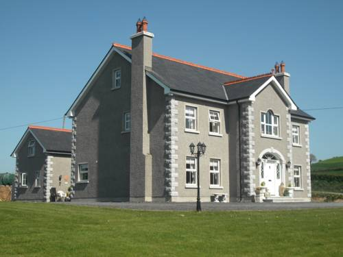 Killyliss Country House