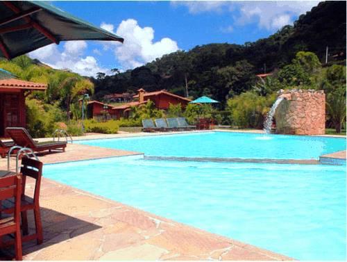 Bomtempo Resort