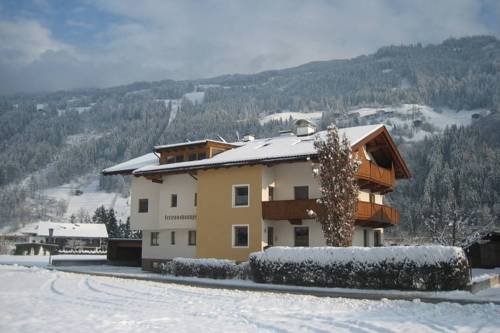 Apartment Michaela Zell Am Ziller