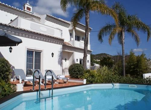 Casa Algarvia by My Choice Algarve