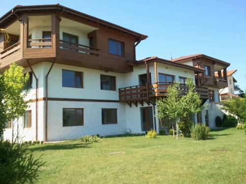 Villa Velena