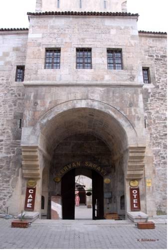Cinci Han Hotel