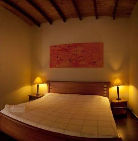 61 Prado Guesthouse