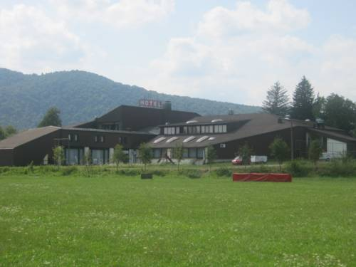 Hotel Josipdol