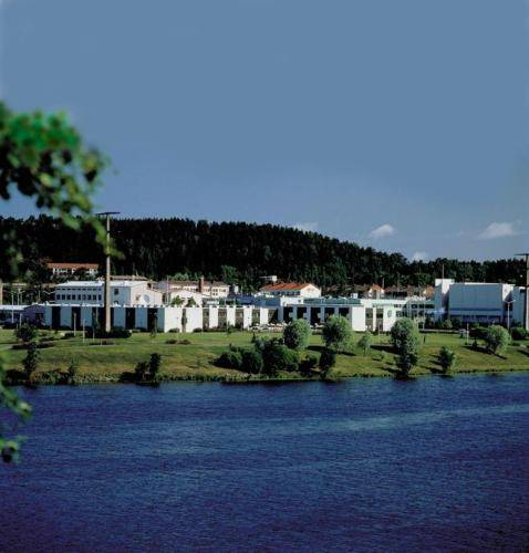 Hotel Sommelo