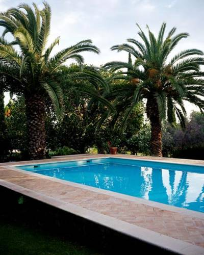 Vila Monte – Small Luxury Hotels