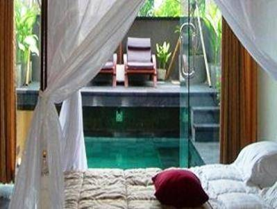 Bali Elephants Boutique Villa