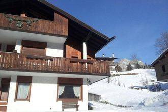 Holiday Home Miljiera Cortina D Ampezzo