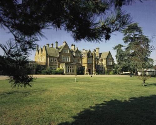 De Vere Venues Hartsfield Manor