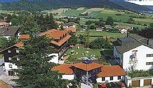 Apartmenthaus Florian