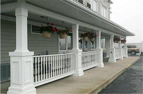 Lakeview Inn & Suites - Halifax